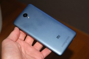 xiaomi_redmi_note_2_unboxing_4