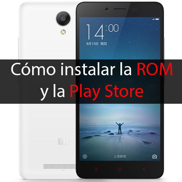 xiaomi_redmi_note_rom_instalacion