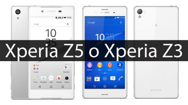 xperia_z5_vs_xperia_z3