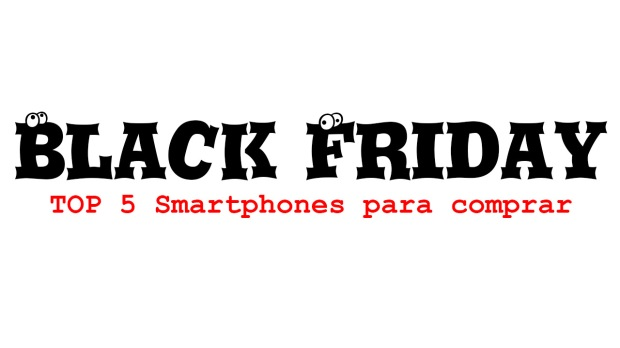 black_friday_1