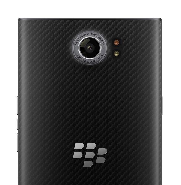 blackBerry_priv_camara_trasera