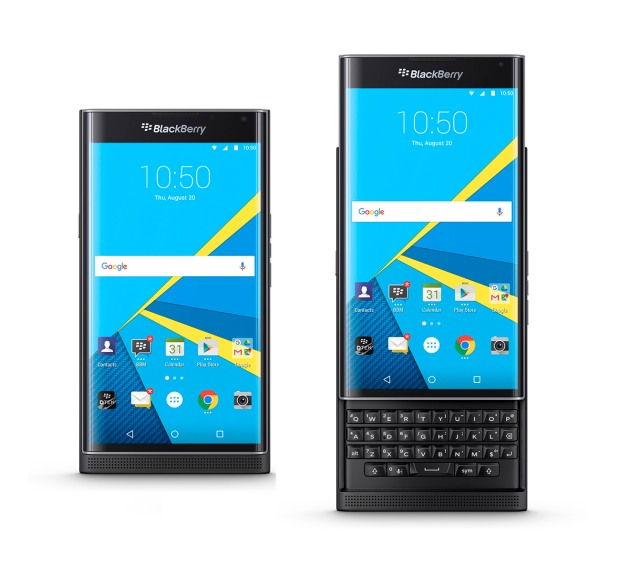 blackberry_priv_cover
