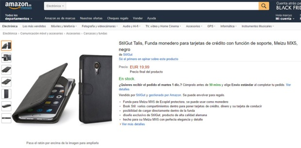 comprar_stilgut_mx5
