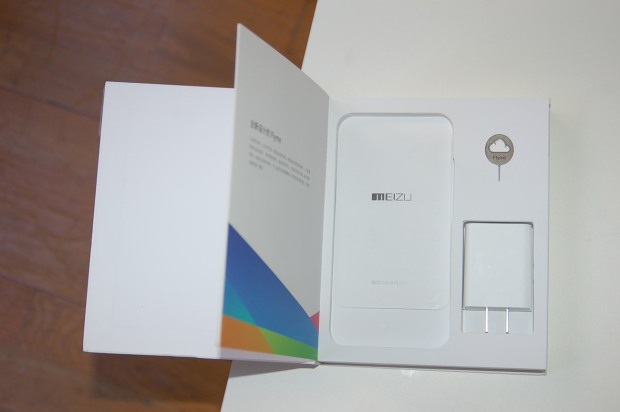 meizu_mx5_unboxing
