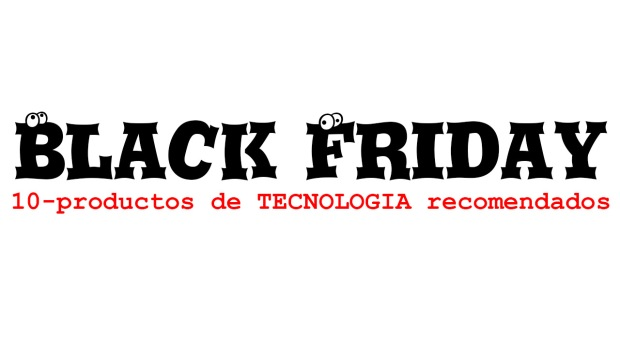 tecnologia_blackfriday