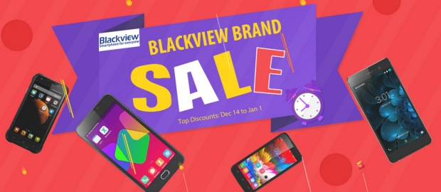 blackview_sale
