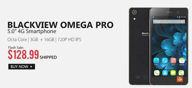 comprar_blackview_omega_pro