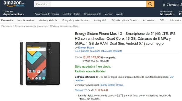 comprar_energy_phone_max_4g