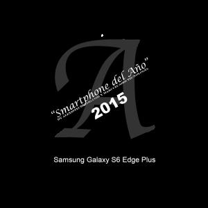 premios_2015_smartphoneAño2