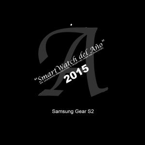 premios_2015_smartwatchAño2