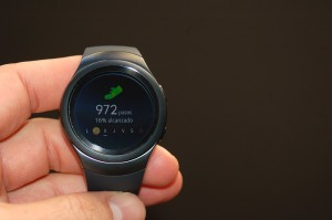 samsung_gear_s2_analisis_1
