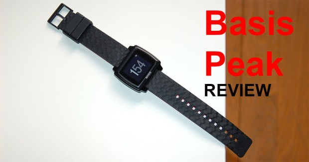 BASIS_PEAK_review