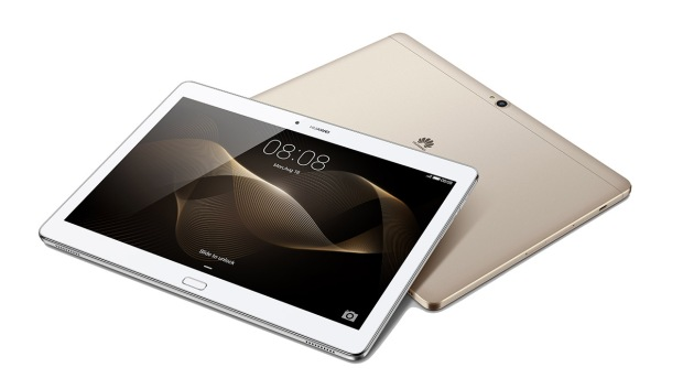 hauwei_media_pad_m2_tablet