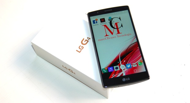 lg_g4_marccecases