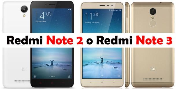 redmi_note_2_redmi_note_3
