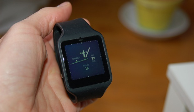 sony_smartwatch3_1