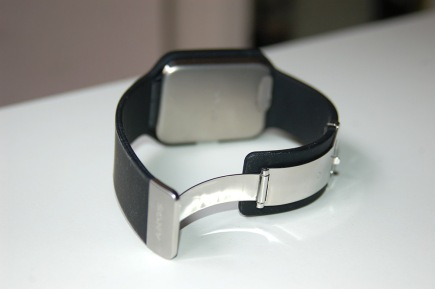 sony_smartwatch3_4