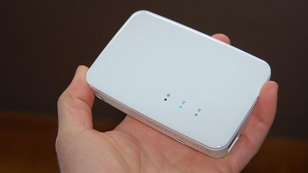 mobilelite_wireless_g3_1
