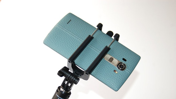 PNY_wireless_selfie_stick-4