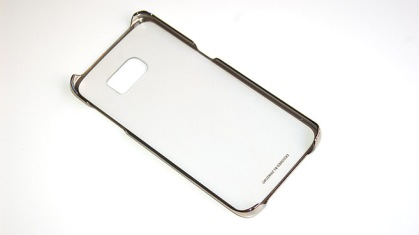 clear_cover_galaxys7_edge